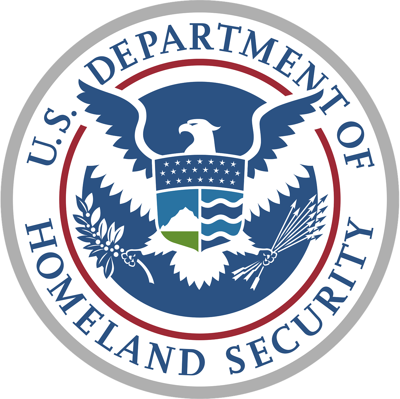 security, usa, homeland security