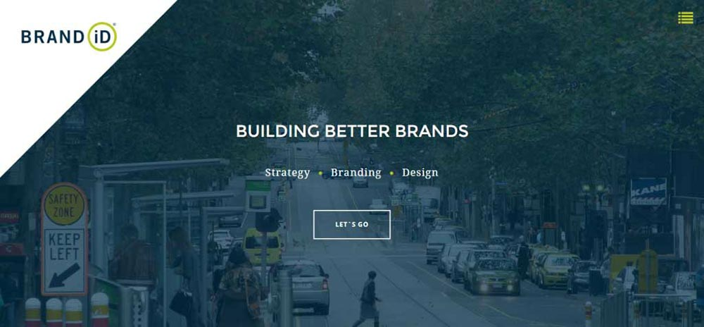 weebly website examples 5 1