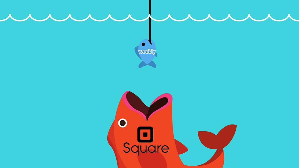 square buys weebly 1