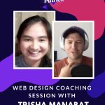 web design coaching