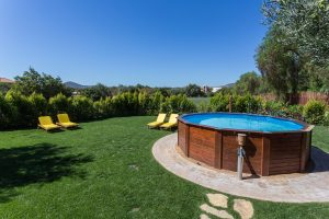 above ground pool costs