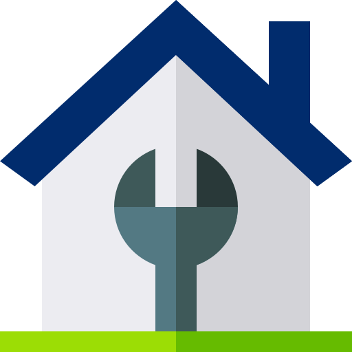 buying or selling a home in florida