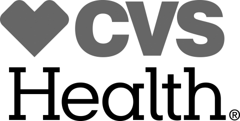 cvs-health-logo-bw