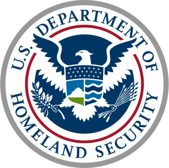dhs secret service suggestions school safety