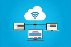 cloud storage security camera systems