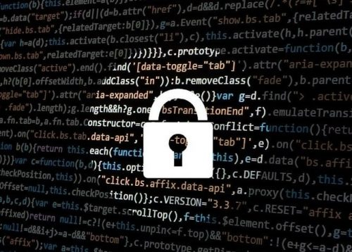 password-cyber-security-office-computers