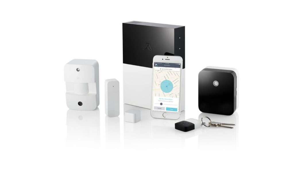 abode-home-office-security-systems