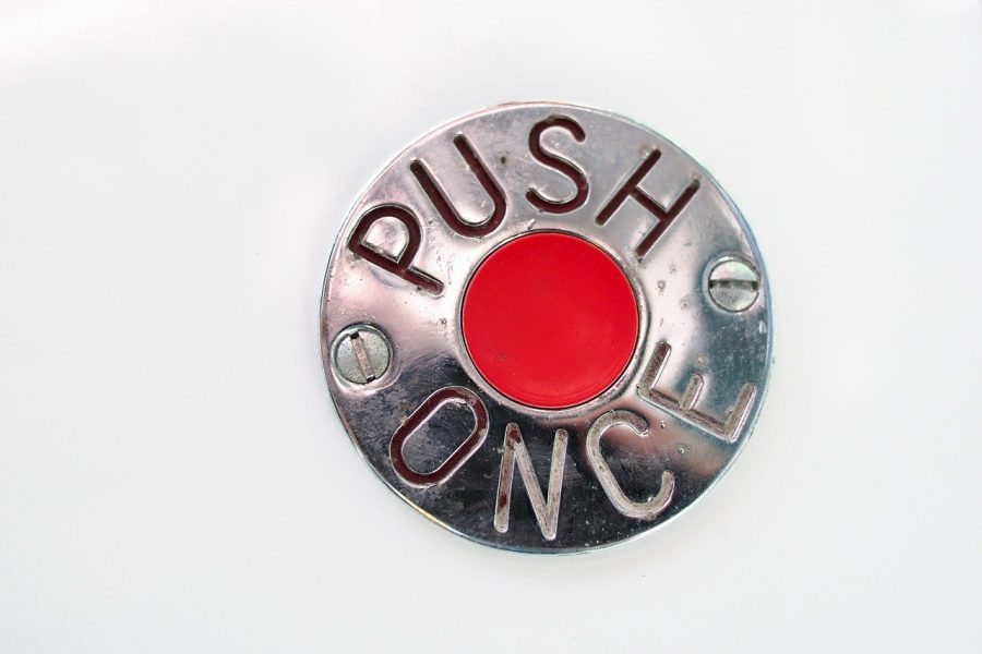 panic button for schools and businesses