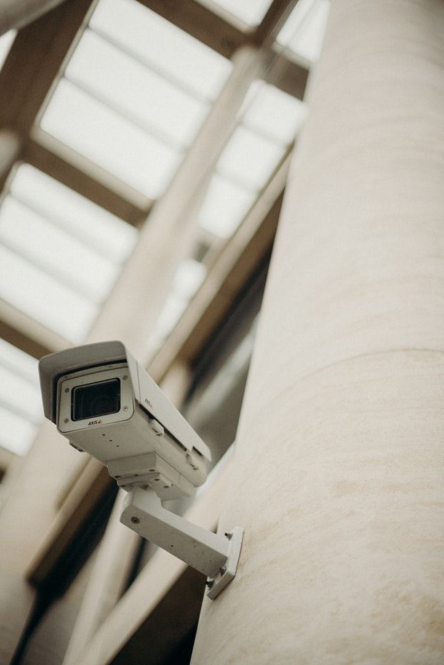 surveillance for workplace violence prevention