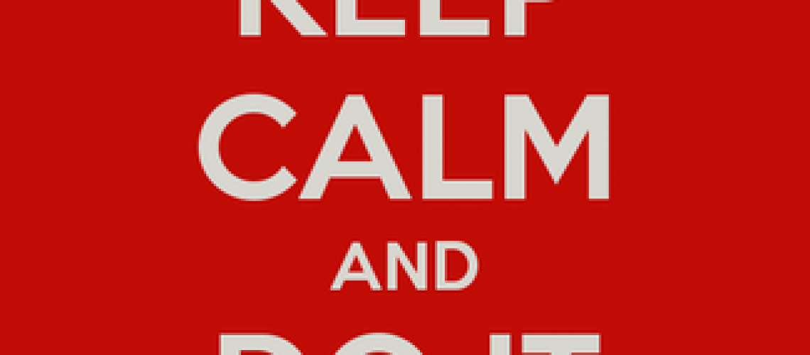 keep-calm-and-do-it-yourself-13